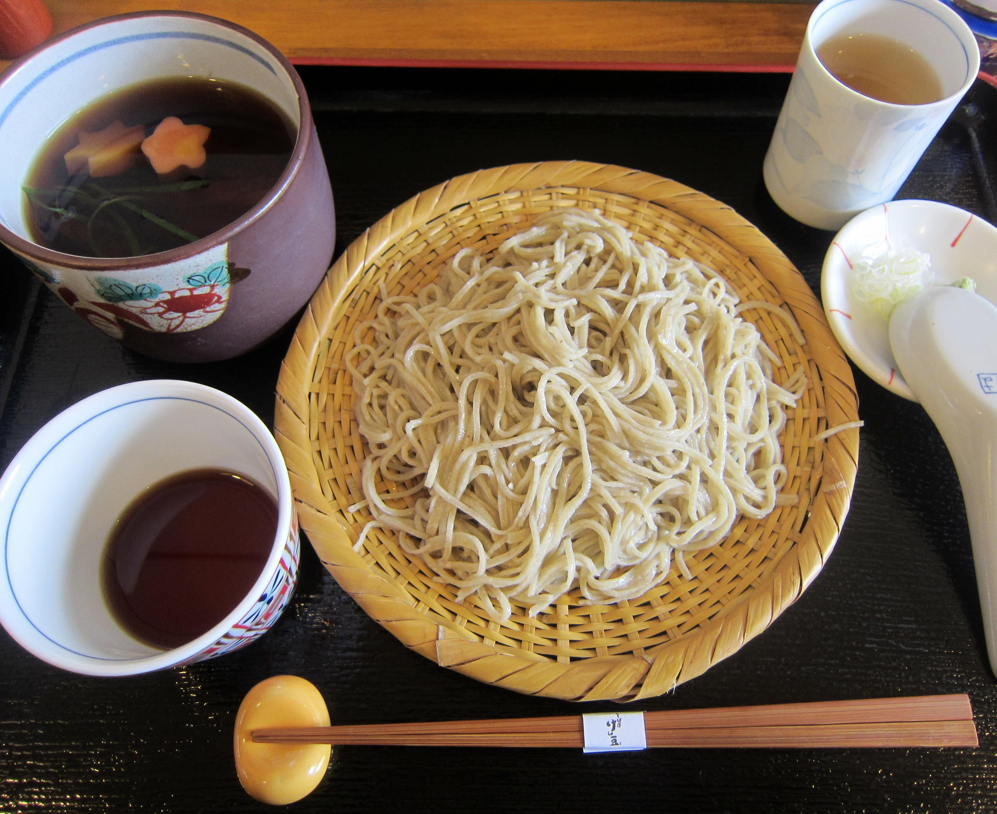 札幌市豊平区『けん豆』