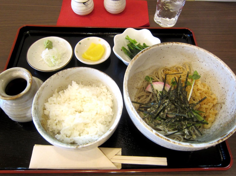 札幌市東区『香助』