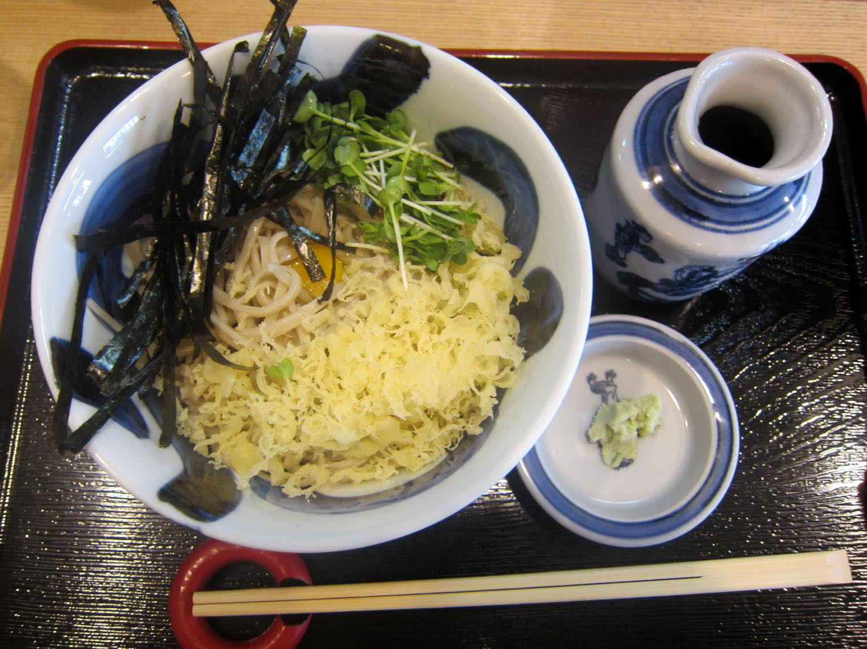 札幌市中央区『膳』