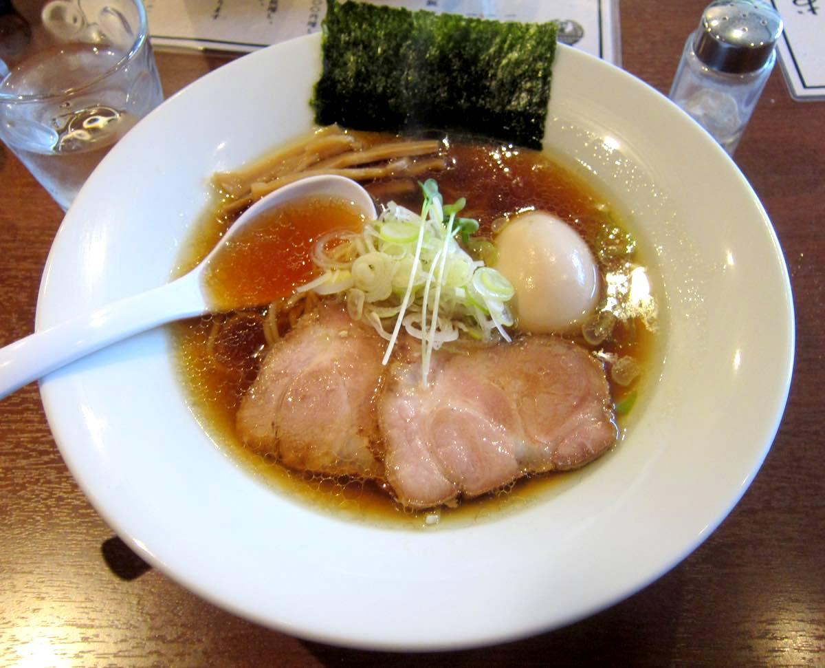 札幌市豊平区『武壱』 | kiga3bonplus2