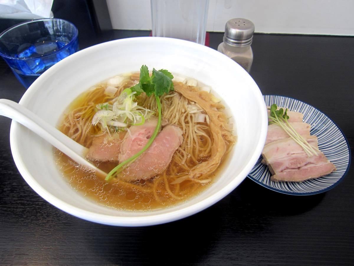 札幌市南区『まるはRISE 』