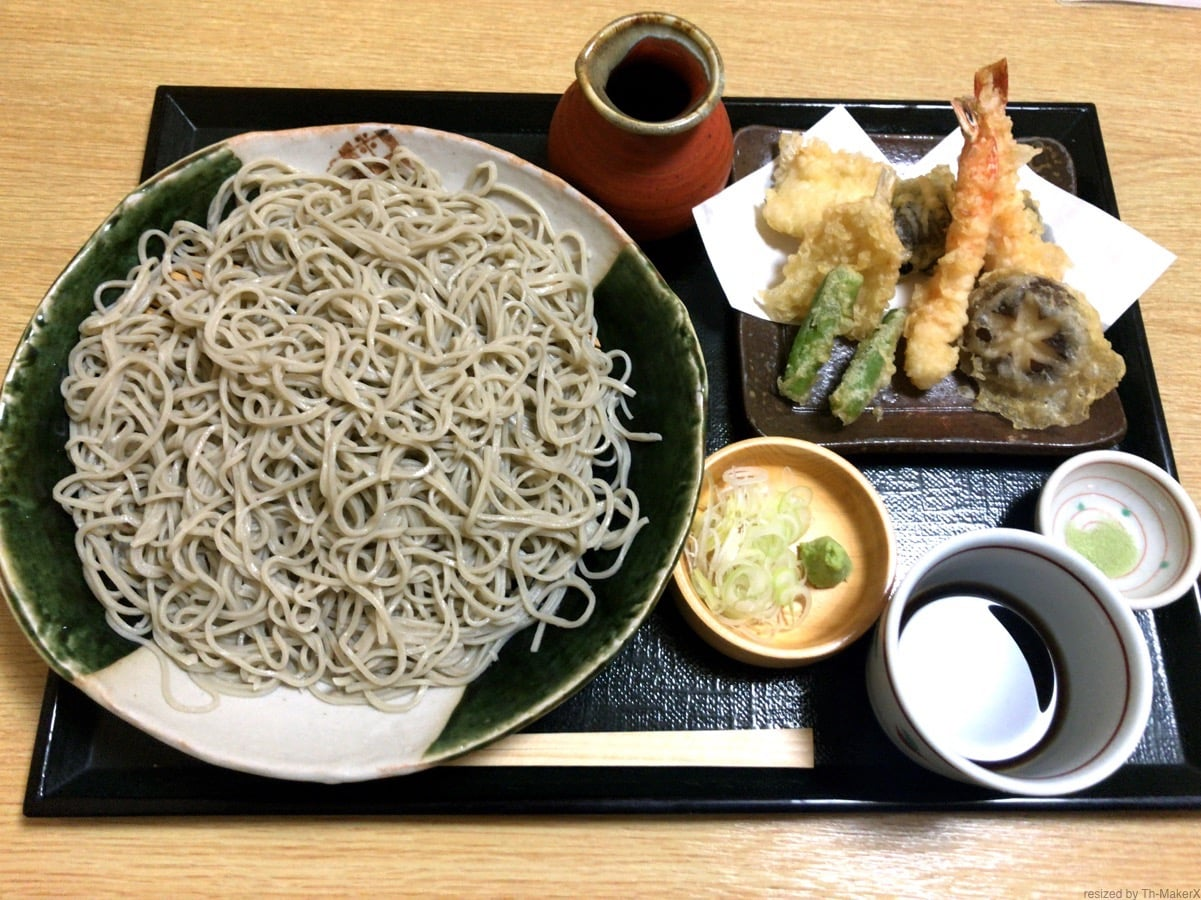 札幌市東区『きよ福』