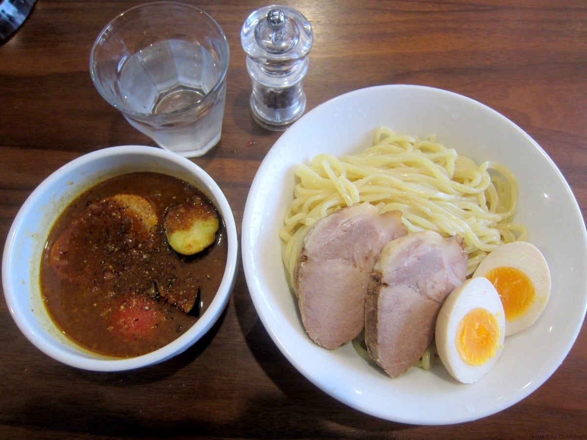 札幌市豊平区『NOFUJI』(2回目の投稿)