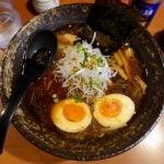 札幌市東区『菜ヶ蔵/ながくら』