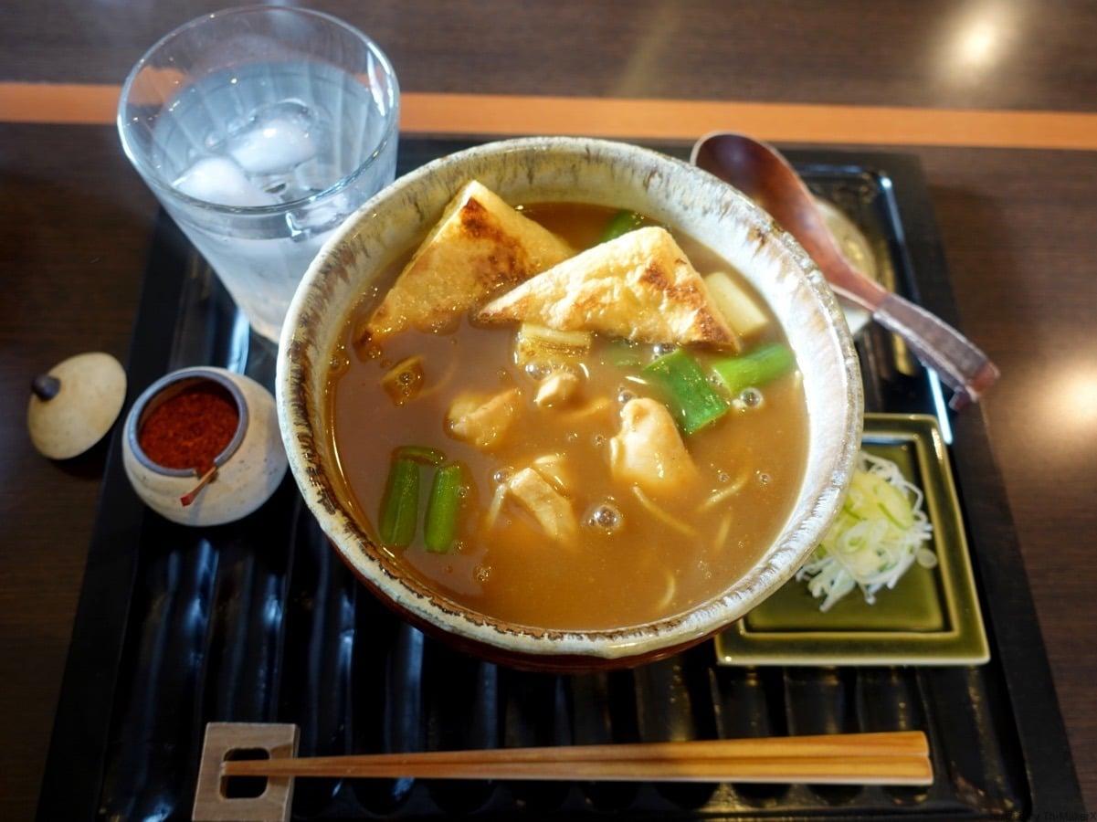 札幌市南区『此花』(4回目の投稿)