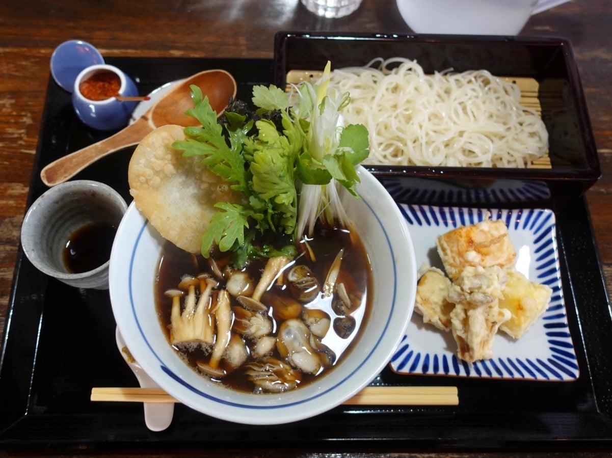 札幌市西区『たぐと』(2回目の投稿)
