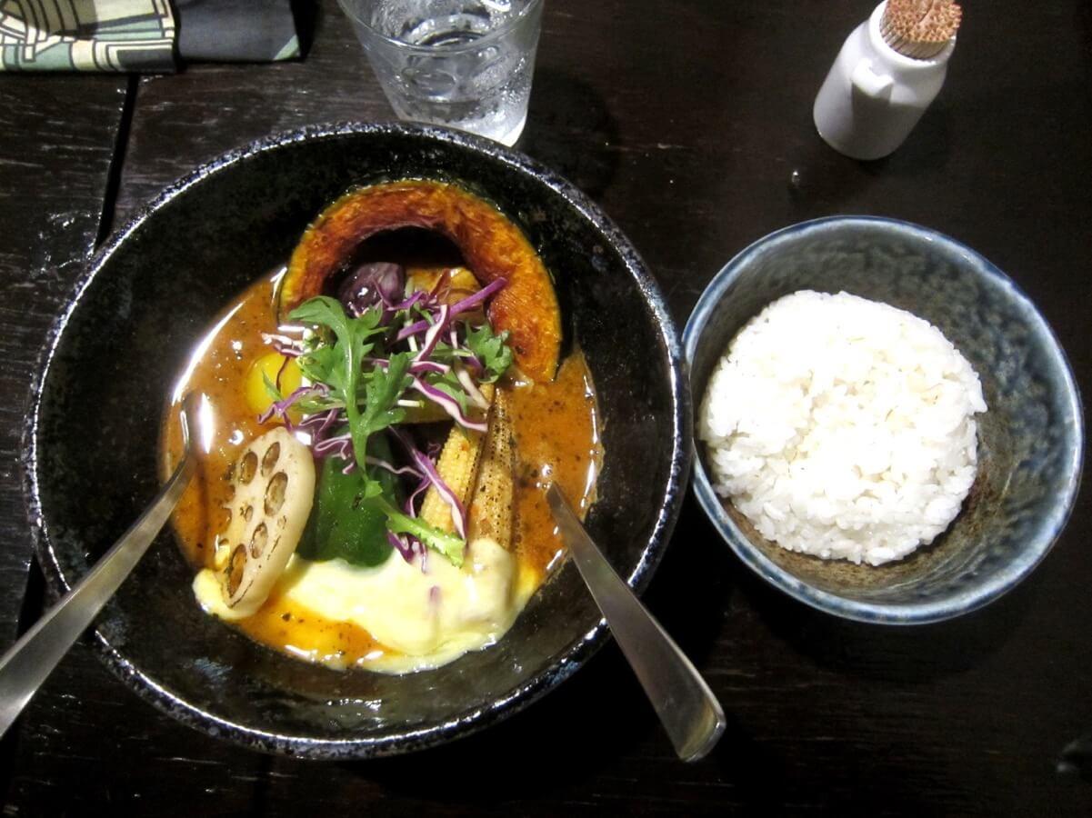 札幌市豊平区『藍色』(2回目の投稿)