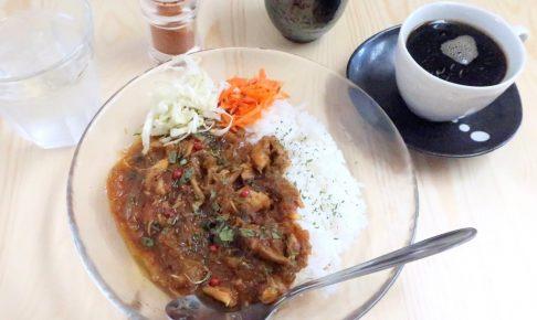 札幌市豊平区区『BOB cafe』