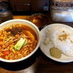 札幌市西区『gopのアナグラ』