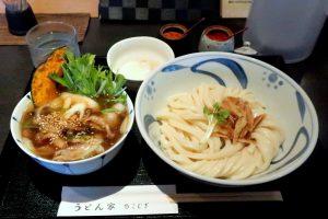 札幌市西区『こむぎ』(2回目の投稿)