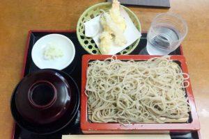 札幌市中央区『まるき』(5回目の投稿)