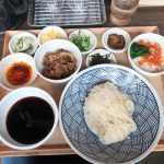 札幌市中央区『素麺No. /そうめんナンバー』