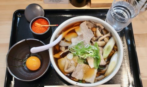 札幌市豊平区『さくらの定食屋』