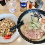 札幌市南区『二代目 女がじゅまる』(2回目の投稿)