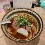 札幌市西区『美椿/みつば』(2回目の投稿)