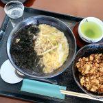 札幌市北区『なかむら』(2回目の投稿)