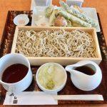 札幌市白石区『よし田』(3回目の投稿)