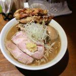 札幌市白石区『雨は、やさしく』(2回目の投稿)