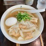 札幌市豊平区『風棶堂』(6回目の投稿)