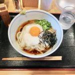 札幌市西区『寺屋』(2回目の投稿)