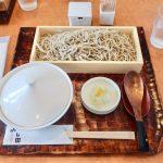 札幌市白石区『よし田』(5回目の投稿)