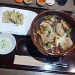 十勝 本別町『たじま』(9回目の訪問)