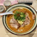 札幌市西区『美椿/みつば』(3回目の投稿)