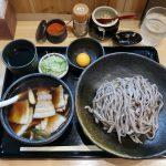 札幌市豊平区『さくらの定食屋』(2階目の投稿)
