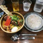 札幌市東区『SOUL STORE:ソウルストア』(2回目の投稿)