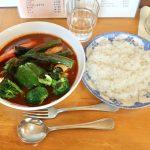 札幌市南区『木多郎』(3回目の投稿)