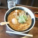 札幌市豊平区『まるはBEYOND』(3回目の投稿)